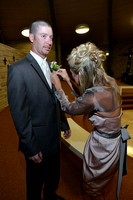 2013jessrjWED-4899 lo-res