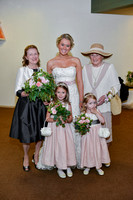 2013jessrjWED-4883 lo-res