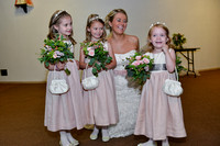 2013jessrjWED-4864 lo-res